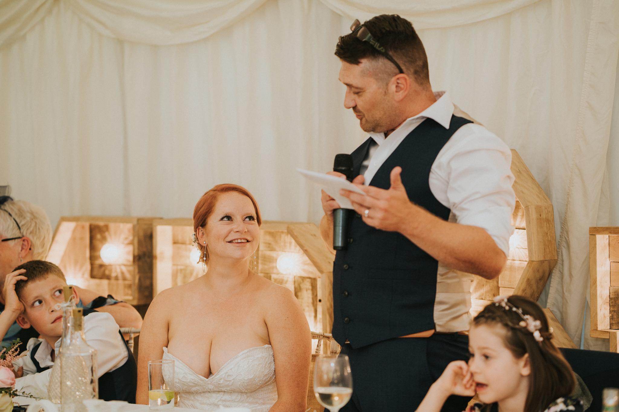 steph-neil-red-brick-barn-rochford-wedding-grace-elizabeth-colchester-essex-alternative-wedding-photographer-essex-suffolk-norfolk-devon (40 of 43).jpg