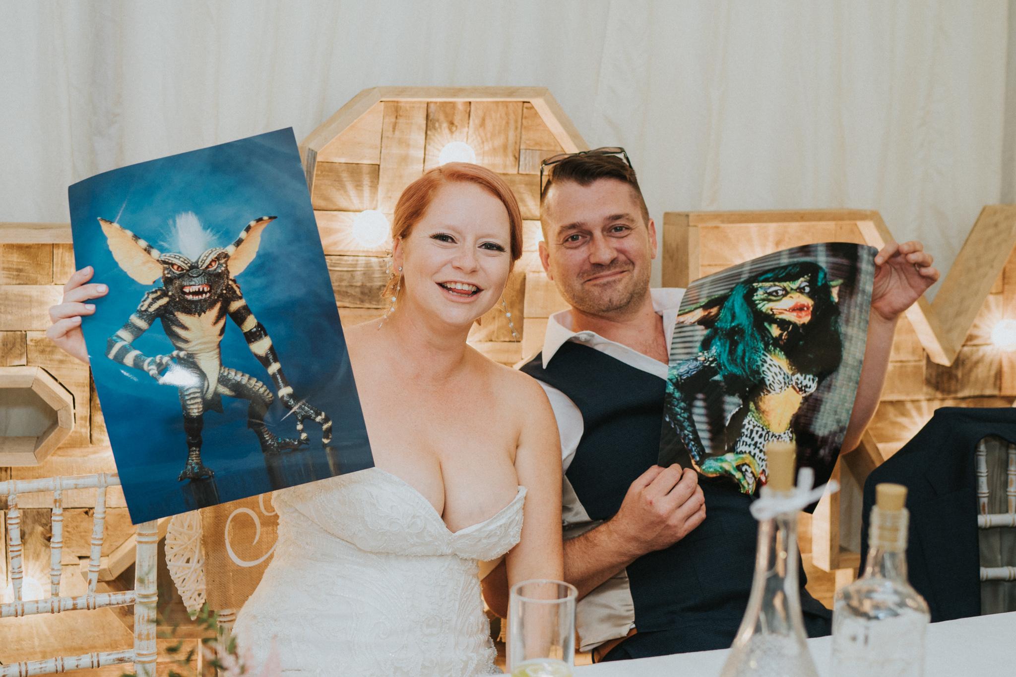 steph-neil-red-brick-barn-rochford-wedding-grace-elizabeth-colchester-essex-alternative-wedding-photographer-essex-suffolk-norfolk-devon (41 of 43).jpg