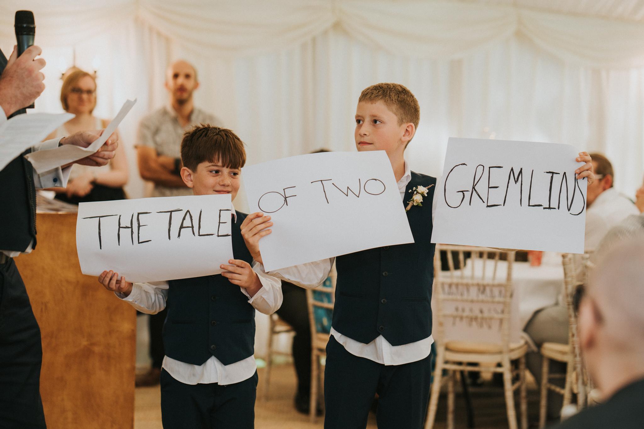 steph-neil-red-brick-barn-rochford-wedding-grace-elizabeth-colchester-essex-alternative-wedding-photographer-essex-suffolk-norfolk-devon (42 of 43).jpg