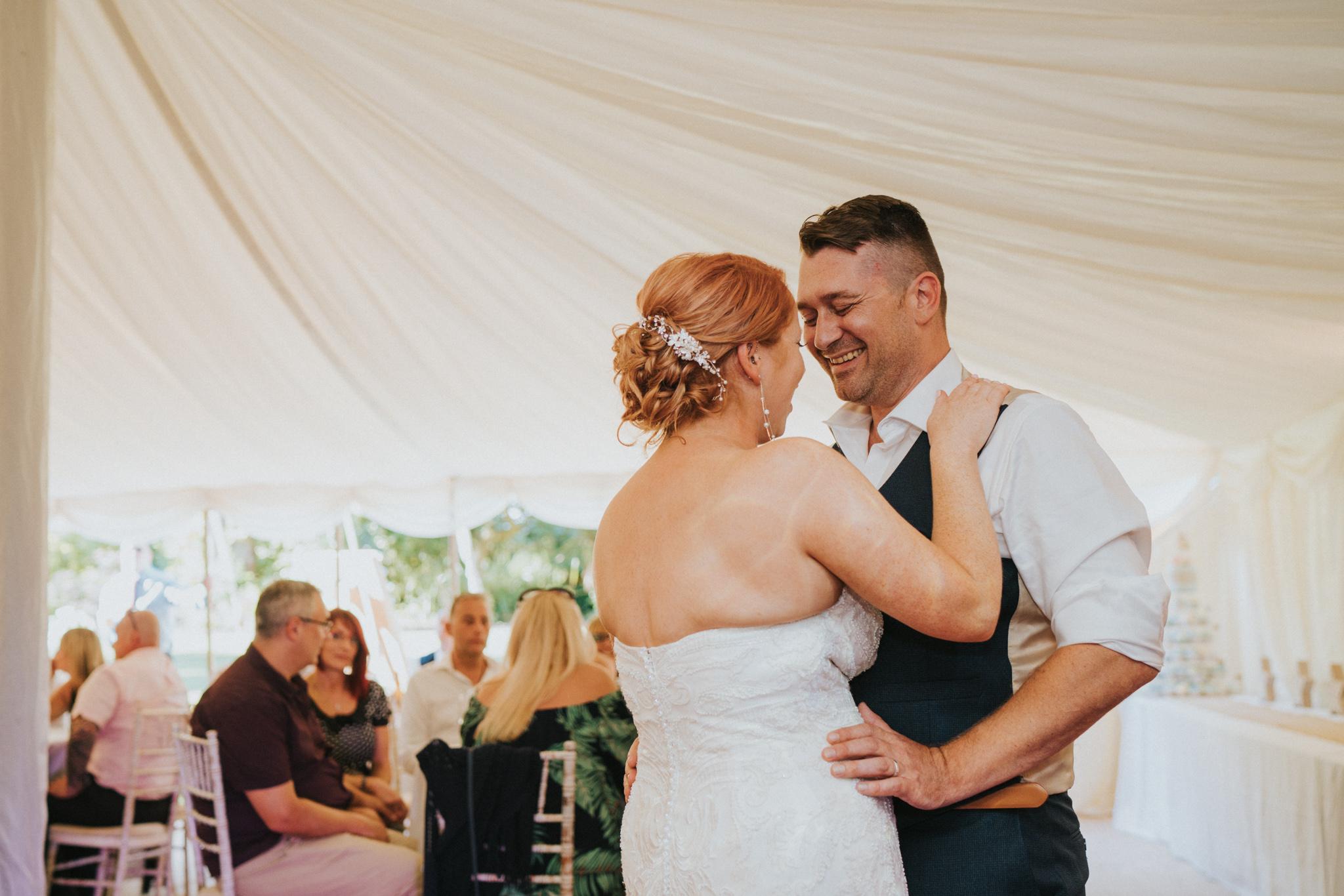 steph-neil-red-brick-barn-rochford-wedding-grace-elizabeth-colchester-essex-alternative-wedding-photographer-essex-suffolk-norfolk-devon (43 of 43).jpg