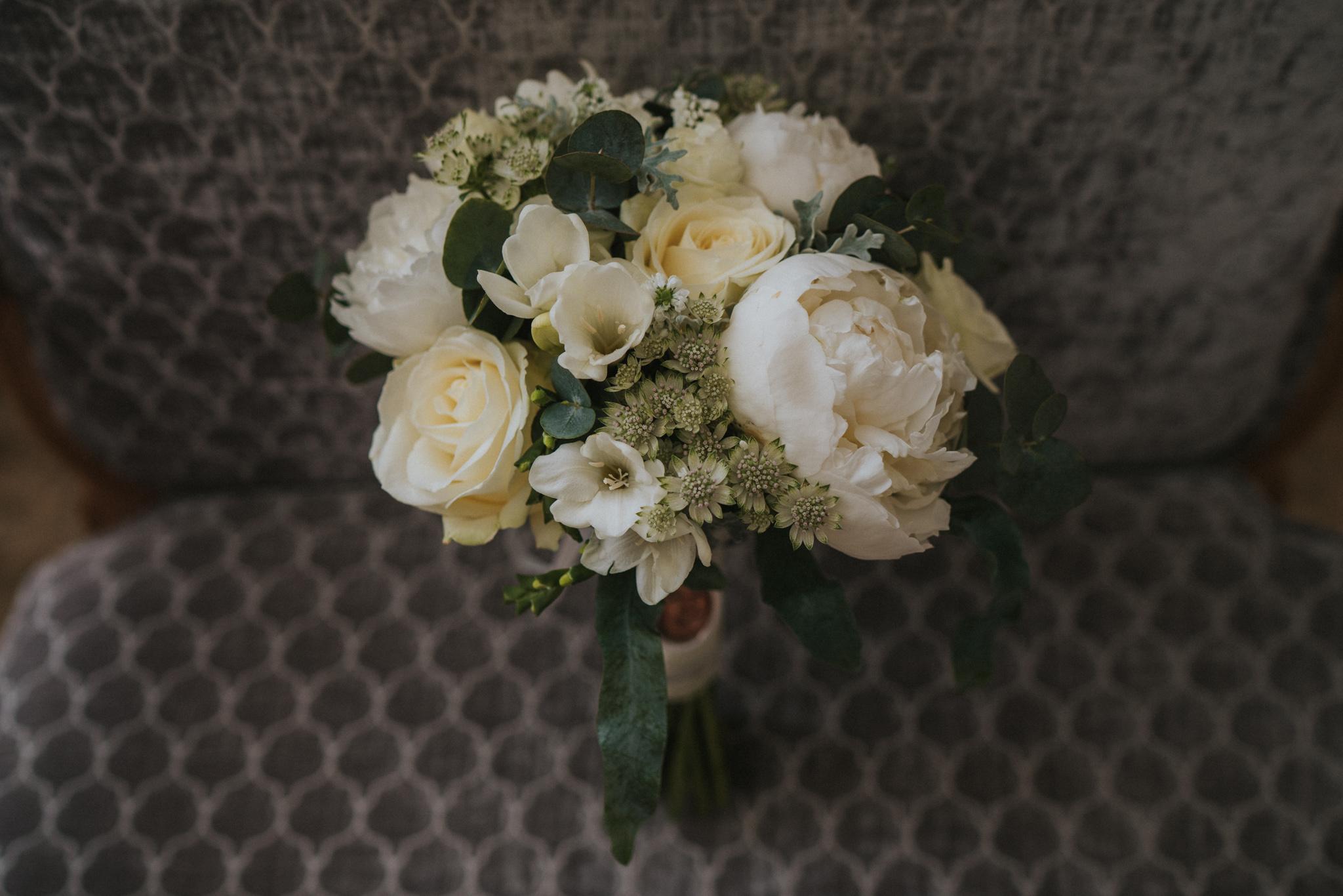 tess-adam-colchester-intimate-elopement-grace-elizabeth-colchester-essex-alternative-wedding-lifestyle-photographer-essex-suffolk-norfolk-devon (1 of 20).jpg