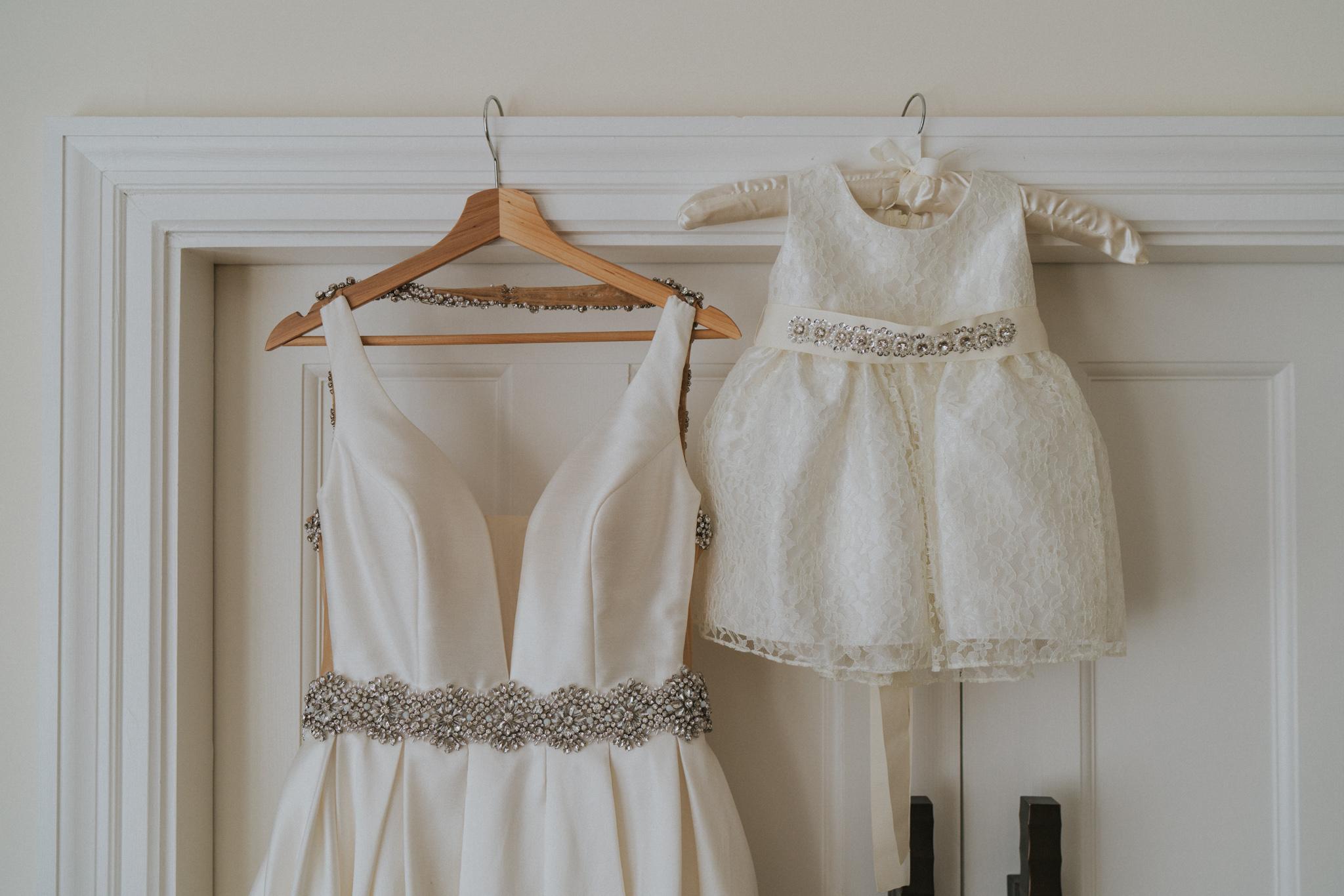 tess-adam-colchester-intimate-elopement-grace-elizabeth-colchester-essex-alternative-wedding-lifestyle-photographer-essex-suffolk-norfolk-devon (4 of 20).jpg