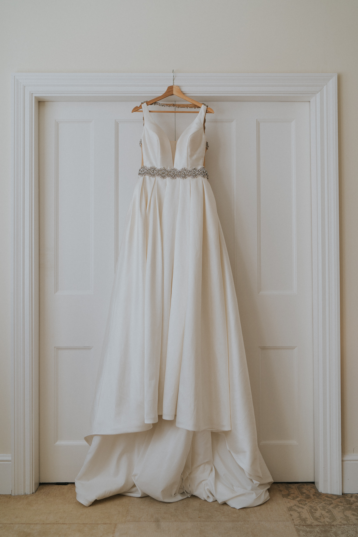 tess-adam-colchester-intimate-elopement-grace-elizabeth-colchester-essex-alternative-wedding-lifestyle-photographer-essex-suffolk-norfolk-devon (3 of 20).jpg