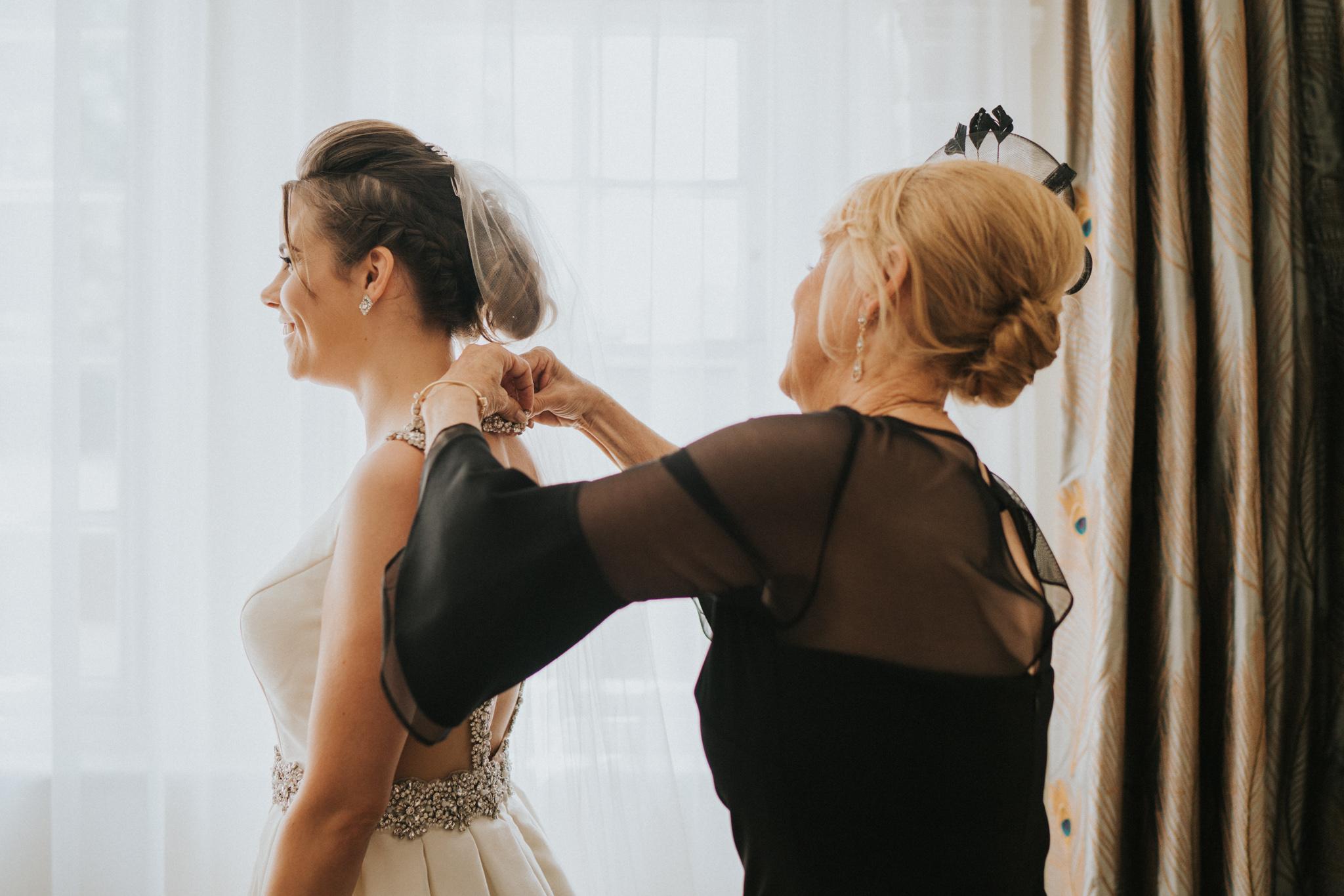 tess-adam-colchester-intimate-elopement-grace-elizabeth-colchester-essex-alternative-wedding-lifestyle-photographer-essex-suffolk-norfolk-devon (7 of 20).jpg
