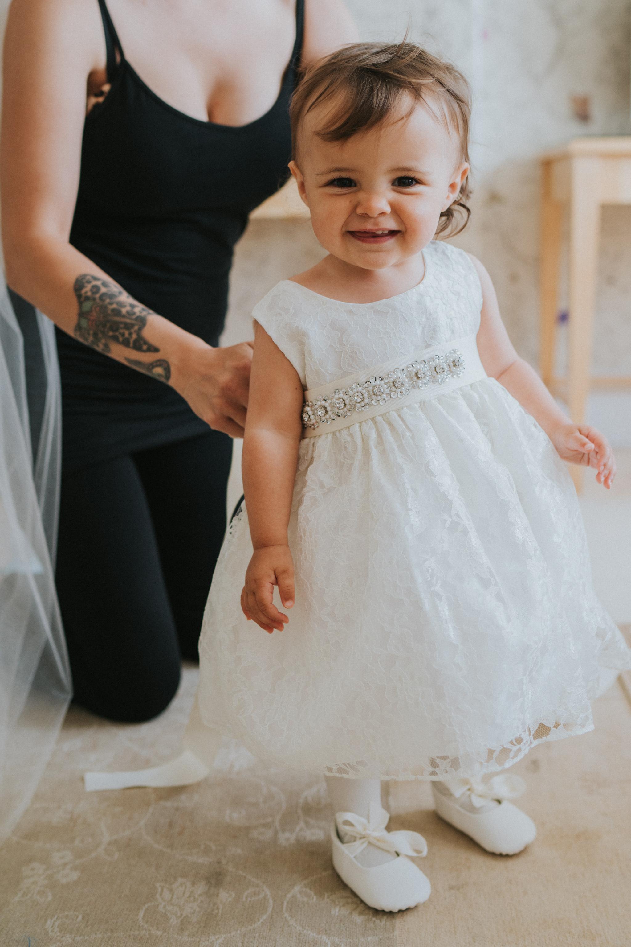 tess-adam-colchester-intimate-elopement-grace-elizabeth-colchester-essex-alternative-wedding-lifestyle-photographer-essex-suffolk-norfolk-devon (6 of 20).jpg