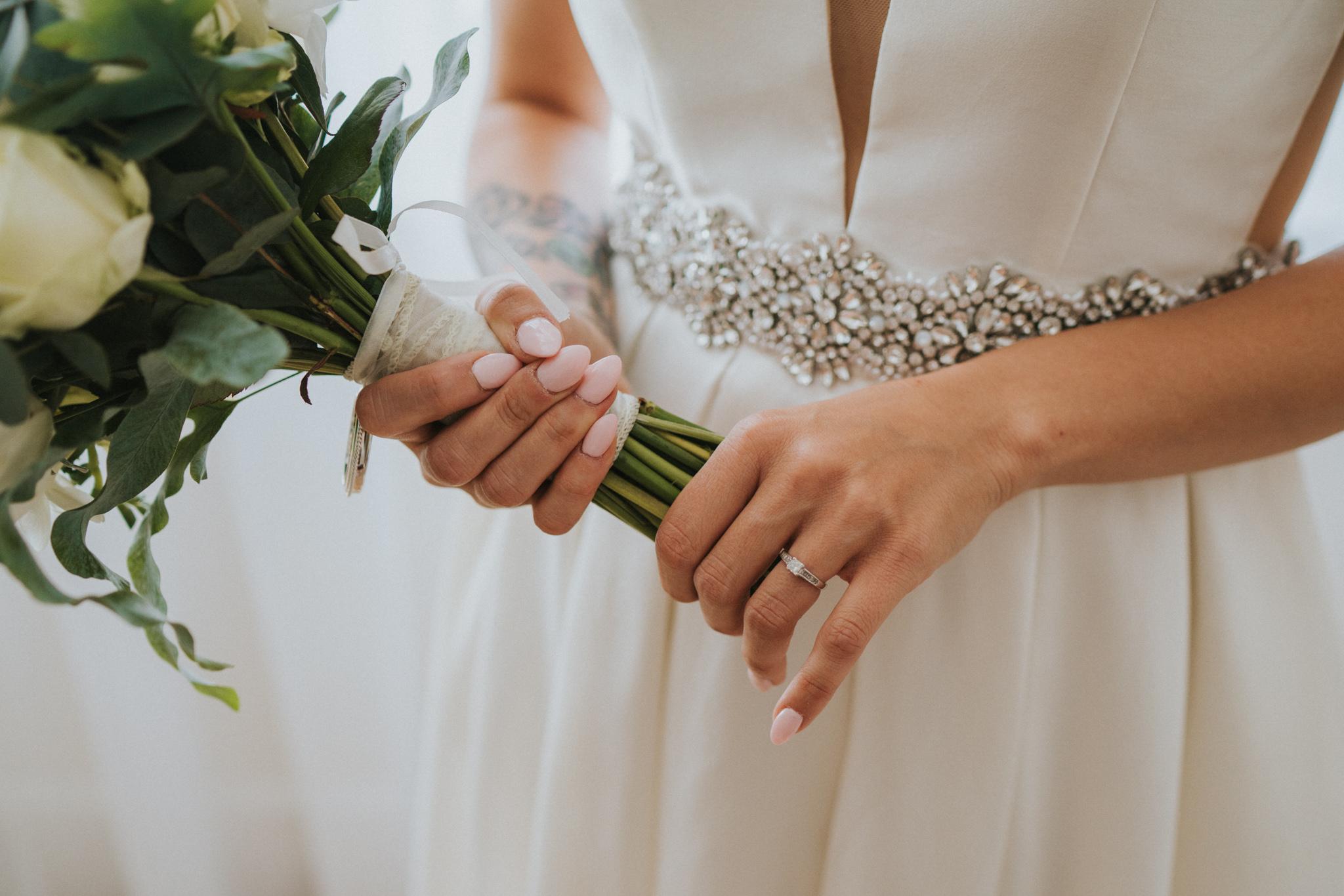 tess-adam-colchester-intimate-elopement-grace-elizabeth-colchester-essex-alternative-wedding-lifestyle-photographer-essex-suffolk-norfolk-devon (8 of 20).jpg