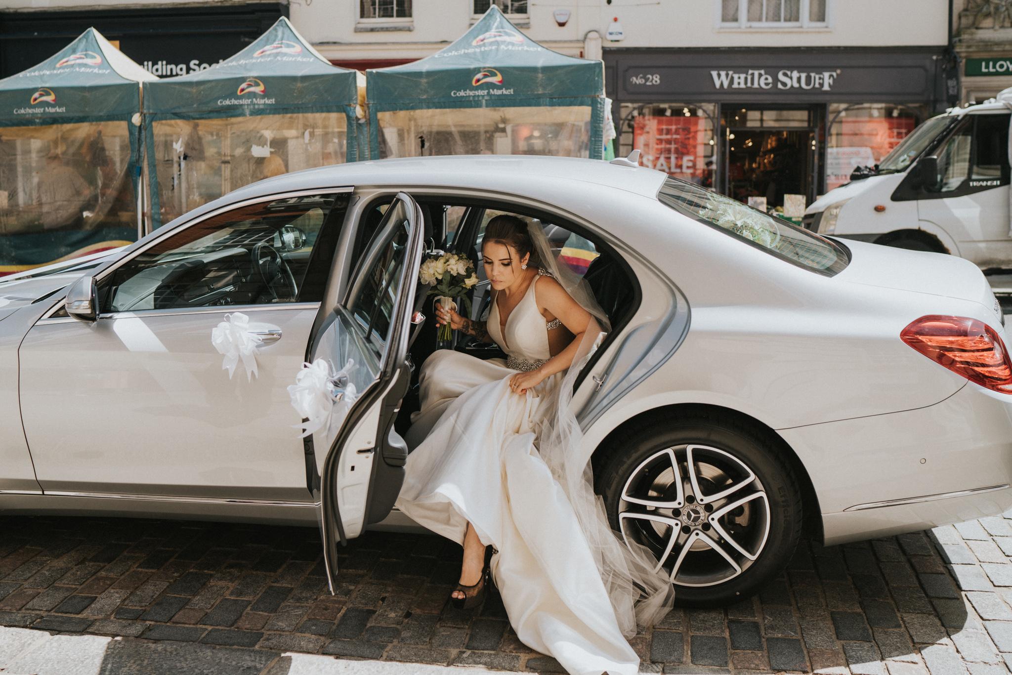 tess-adam-colchester-intimate-elopement-grace-elizabeth-colchester-essex-alternative-wedding-lifestyle-photographer-essex-suffolk-norfolk-devon (9 of 20).jpg