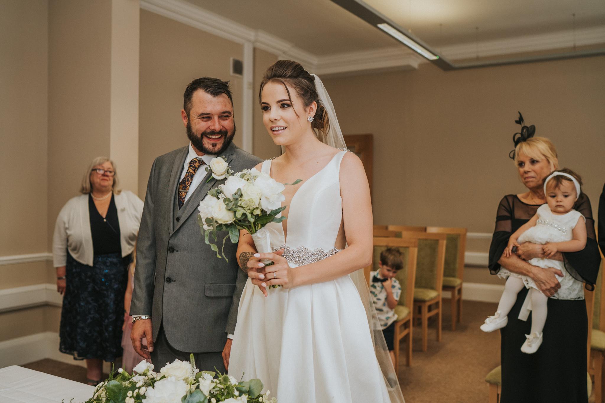 tess-adam-colchester-intimate-elopement-grace-elizabeth-colchester-essex-alternative-wedding-lifestyle-photographer-essex-suffolk-norfolk-devon (10 of 20).jpg