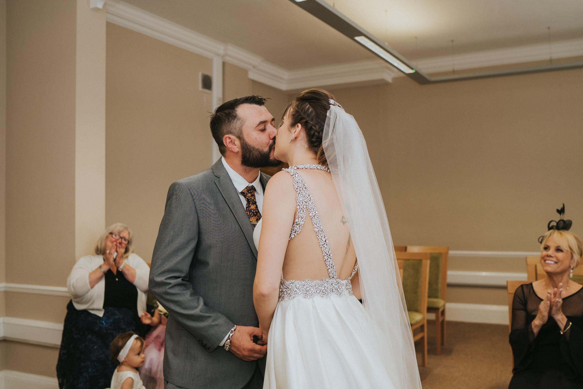 tess-adam-colchester-intimate-elopement-grace-elizabeth-colchester-essex-alternative-wedding-lifestyle-photographer-essex-suffolk-norfolk-devon (11 of 20).jpg