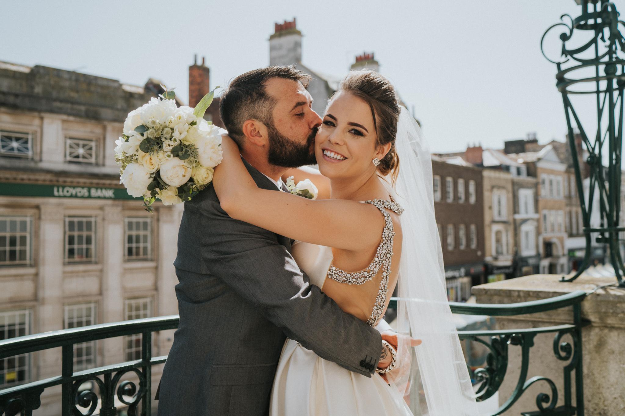 tess-adam-colchester-intimate-elopement-grace-elizabeth-colchester-essex-alternative-wedding-lifestyle-photographer-essex-suffolk-norfolk-devon (12 of 20).jpg