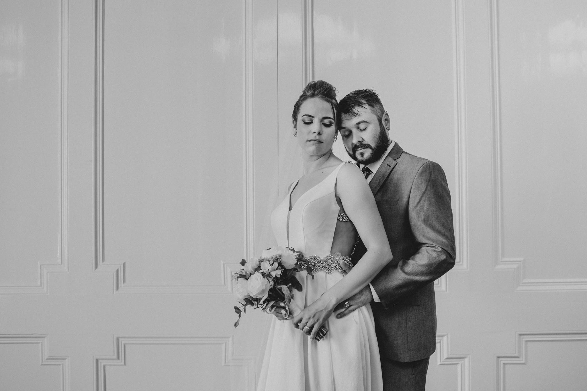 tess-adam-colchester-intimate-elopement-grace-elizabeth-colchester-essex-alternative-wedding-lifestyle-photographer-essex-suffolk-norfolk-devon (13 of 20).jpg