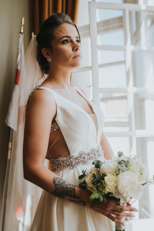 tess-adam-colchester-intimate-elopement-grace-elizabeth-colchester-essex-alternative-wedding-lifestyle-photographer-essex-suffolk-norfolk-devon (15 of 20).jpg