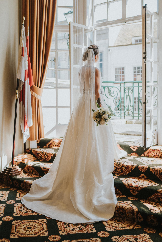 tess-adam-colchester-intimate-elopement-grace-elizabeth-colchester-essex-alternative-wedding-lifestyle-photographer-essex-suffolk-norfolk-devon (14 of 20).jpg