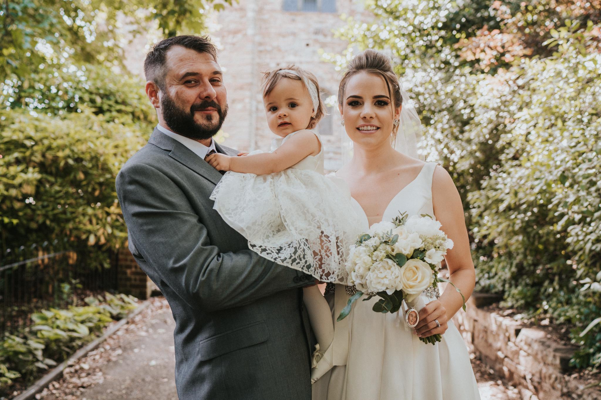 tess-adam-colchester-intimate-elopement-grace-elizabeth-colchester-essex-alternative-wedding-lifestyle-photographer-essex-suffolk-norfolk-devon (17 of 20).jpg