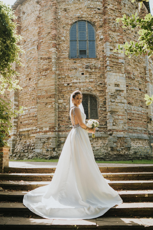 tess-adam-colchester-intimate-elopement-grace-elizabeth-colchester-essex-alternative-wedding-lifestyle-photographer-essex-suffolk-norfolk-devon (16 of 20).jpg