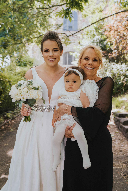 tess-adam-colchester-intimate-elopement-grace-elizabeth-colchester-essex-alternative-wedding-lifestyle-photographer-essex-suffolk-norfolk-devon (18 of 20).jpg
