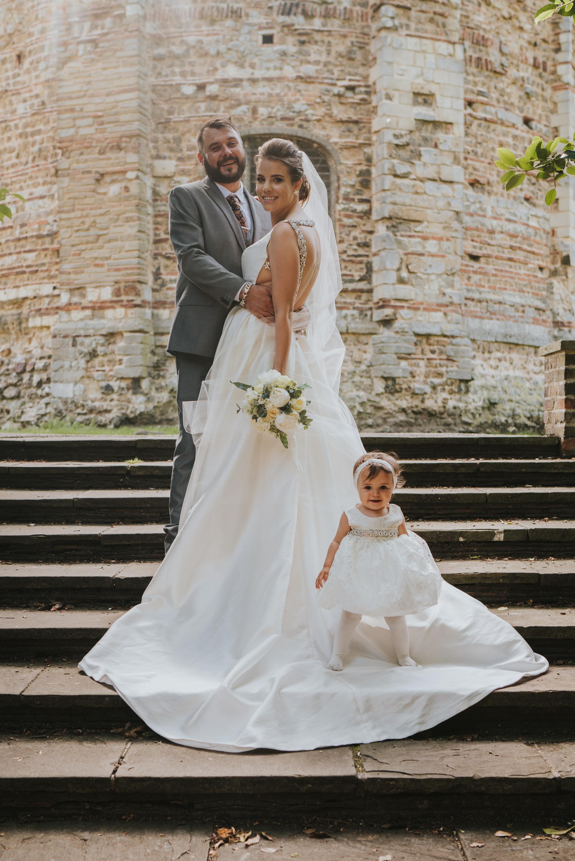 tess-adam-colchester-intimate-elopement-grace-elizabeth-colchester-essex-alternative-wedding-lifestyle-photographer-essex-suffolk-norfolk-devon (19 of 20).jpg