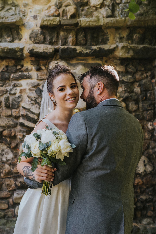 tess-adam-colchester-intimate-elopement-grace-elizabeth-colchester-essex-alternative-wedding-lifestyle-photographer-essex-suffolk-norfolk-devon (20 of 20).jpg