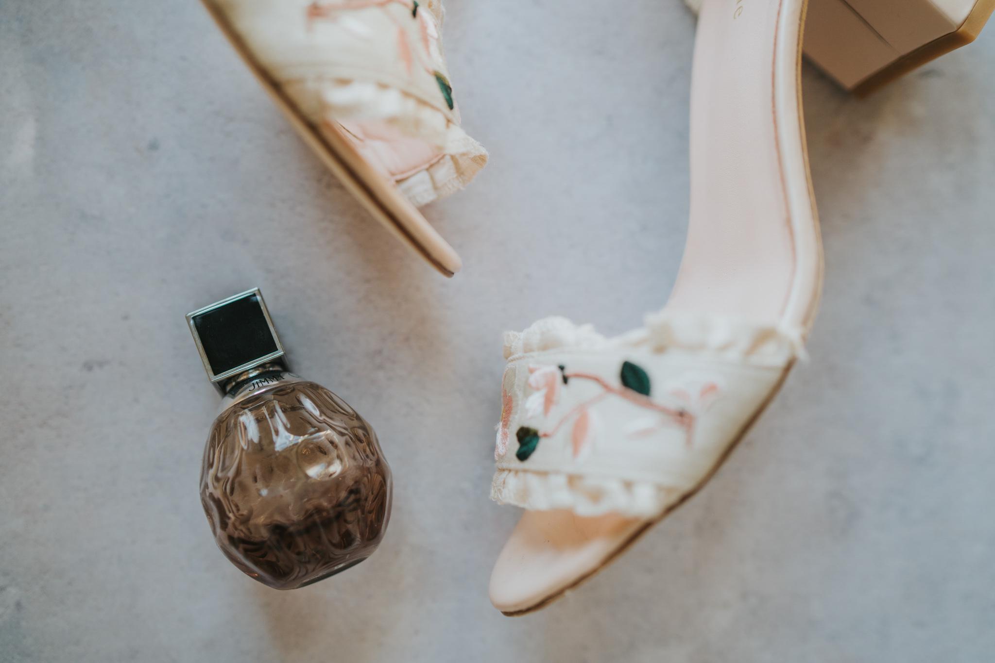 grace-sam-old-barn-clovelly-devon-wedding-photographer-grace-elizabeth-essex-suffolk-norfolk-wedding-photographer (3 of 132).jpg