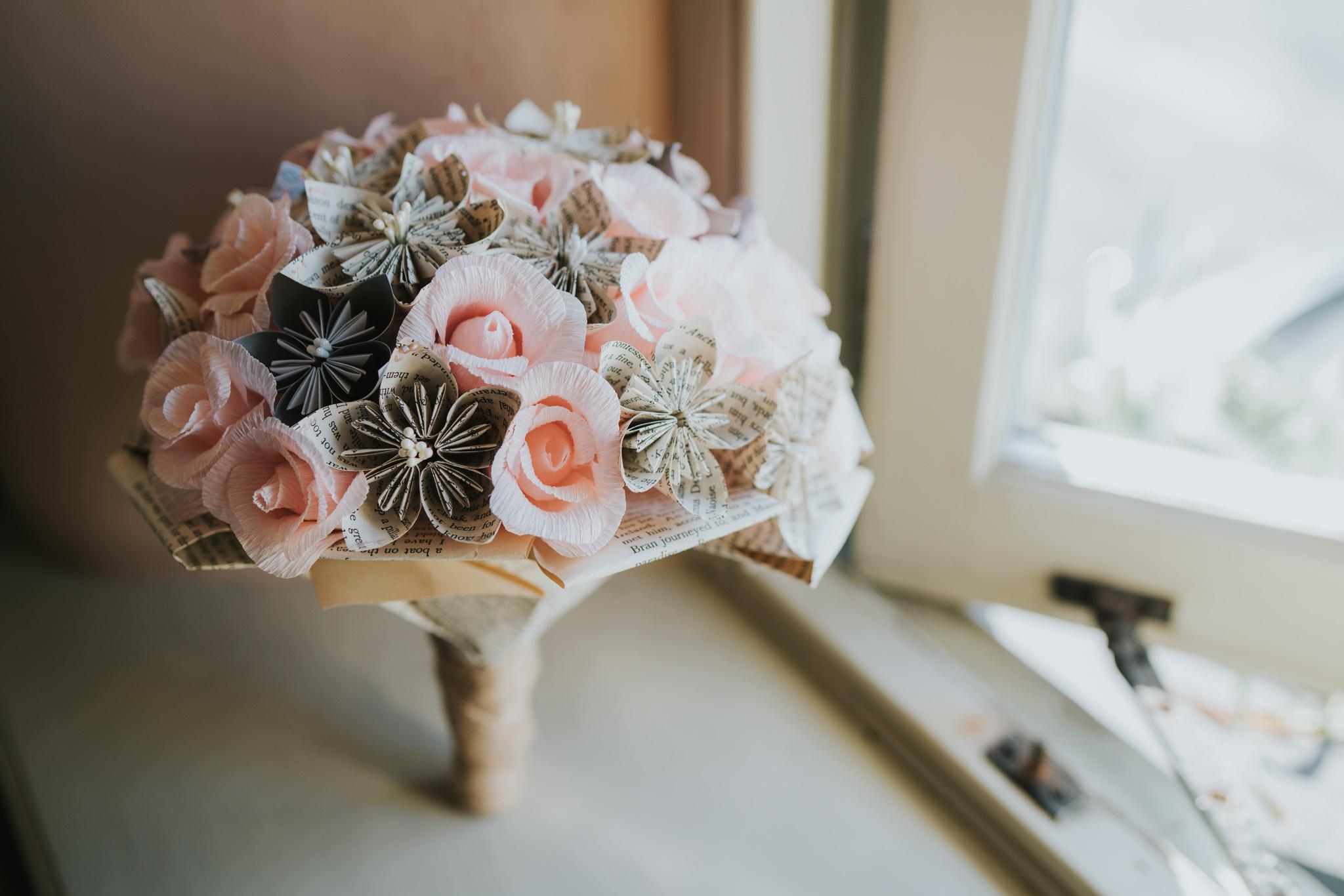 grace-sam-old-barn-clovelly-devon-wedding-photographer-grace-elizabeth-essex-suffolk-norfolk-wedding-photographer (4 of 132).jpg