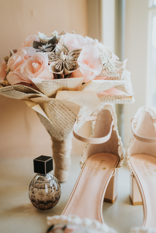 grace-sam-old-barn-clovelly-devon-wedding-photographer-grace-elizabeth-essex-suffolk-norfolk-wedding-photographer (5 of 132).jpg
