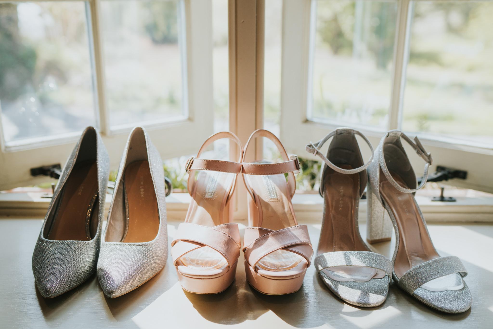 grace-sam-old-barn-clovelly-devon-wedding-photographer-grace-elizabeth-essex-suffolk-norfolk-wedding-photographer (15 of 132).jpg