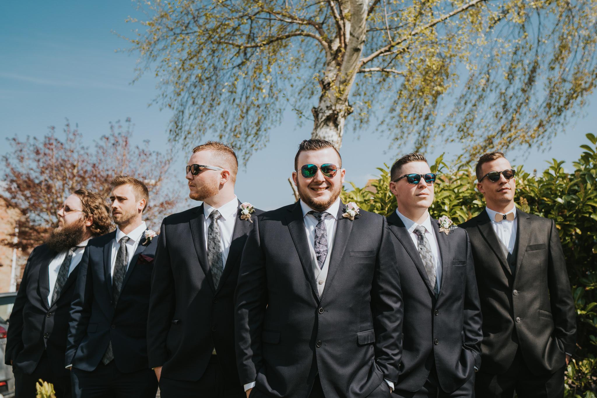 grace-sam-old-barn-clovelly-devon-wedding-photographer-grace-elizabeth-essex-suffolk-norfolk-wedding-photographer (20 of 132).jpg