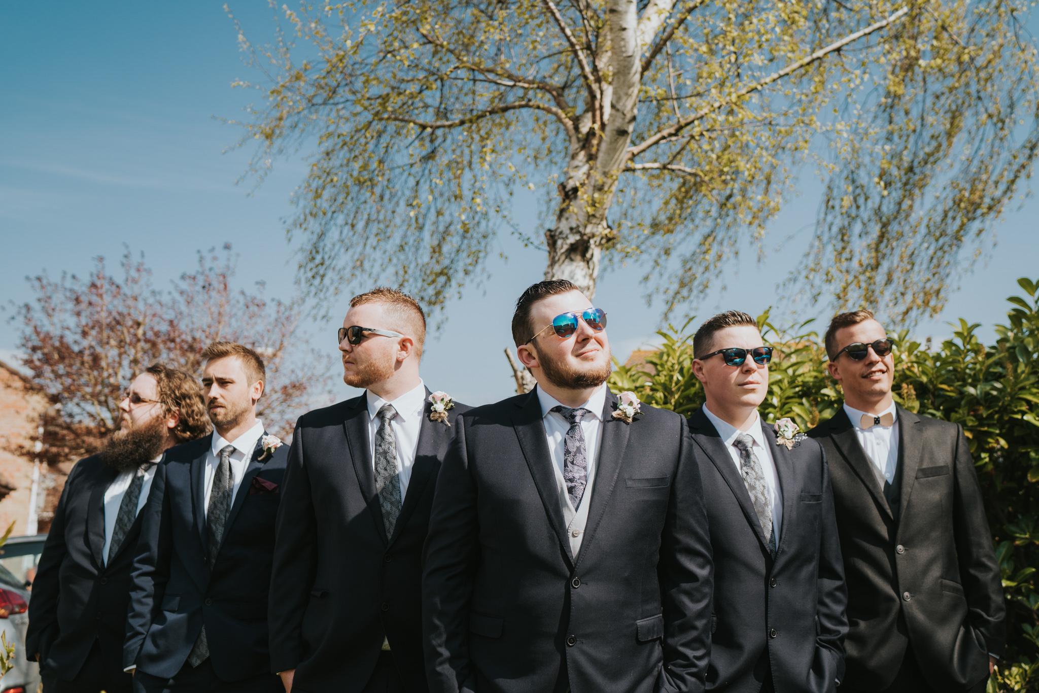 grace-sam-old-barn-clovelly-devon-wedding-photographer-grace-elizabeth-essex-suffolk-norfolk-wedding-photographer (21 of 132).jpg