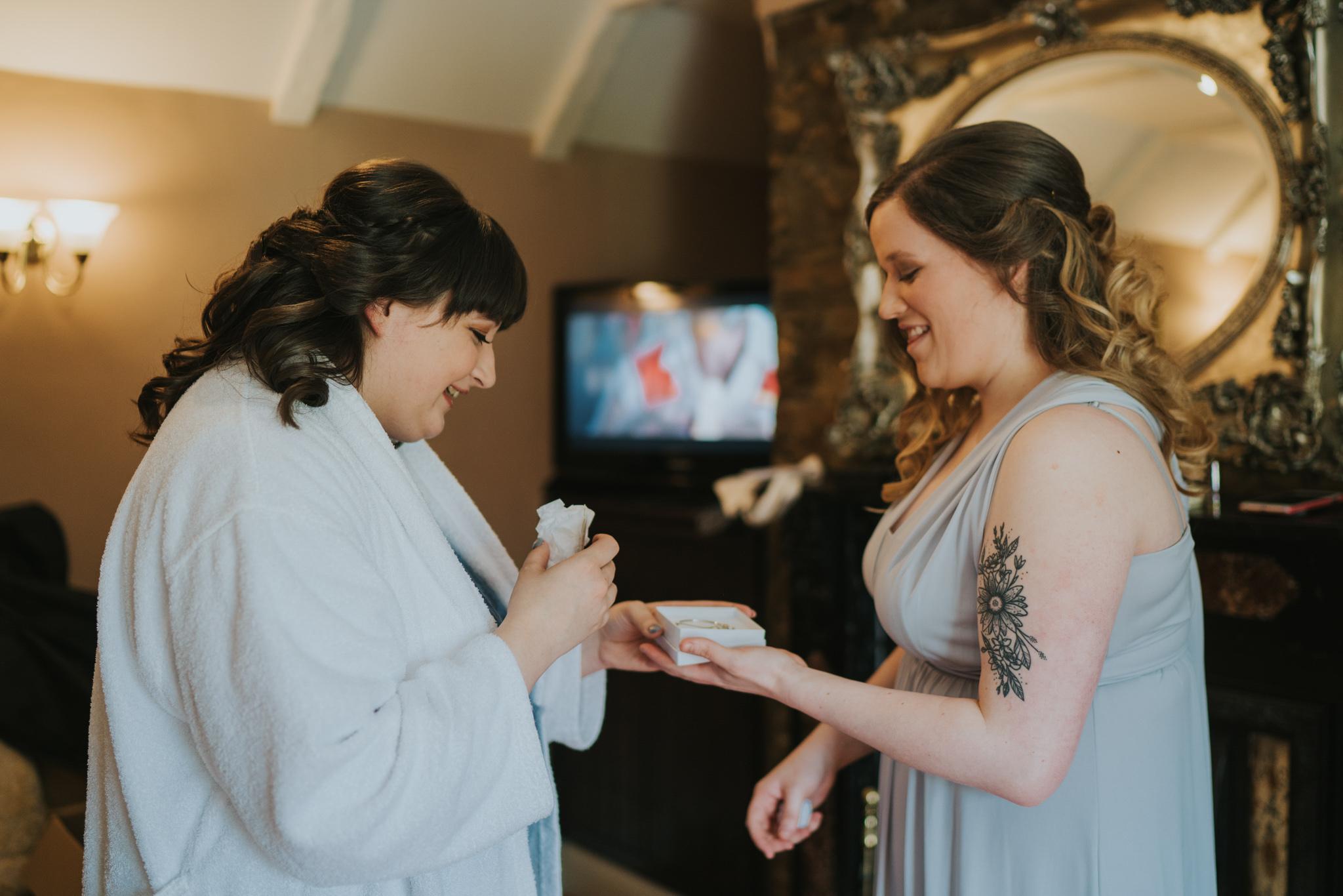 grace-sam-old-barn-clovelly-devon-wedding-photographer-grace-elizabeth-essex-suffolk-norfolk-wedding-photographer (25 of 132).jpg