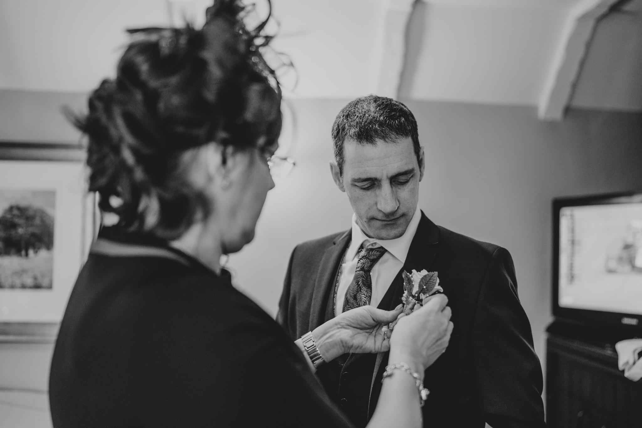 grace-sam-old-barn-clovelly-devon-wedding-photographer-grace-elizabeth-essex-suffolk-norfolk-wedding-photographer (29 of 132).jpg