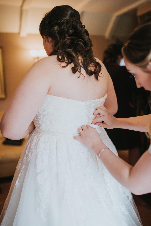 grace-sam-old-barn-clovelly-devon-wedding-photographer-grace-elizabeth-essex-suffolk-norfolk-wedding-photographer (33 of 132).jpg