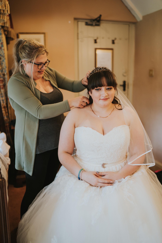 grace-sam-old-barn-clovelly-devon-wedding-photographer-grace-elizabeth-essex-suffolk-norfolk-wedding-photographer (34 of 132).jpg
