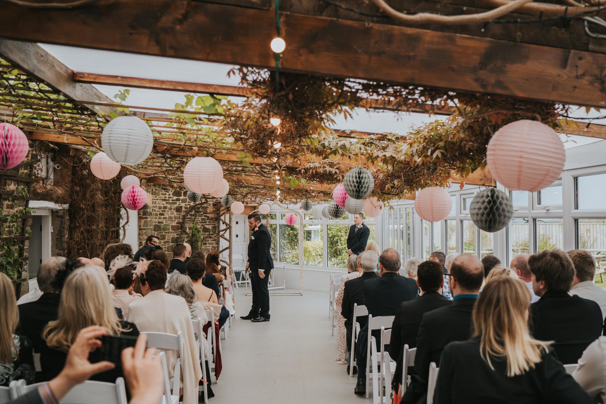 grace-sam-old-barn-clovelly-devon-wedding-photographer-grace-elizabeth-essex-suffolk-norfolk-wedding-photographer (35 of 132).jpg