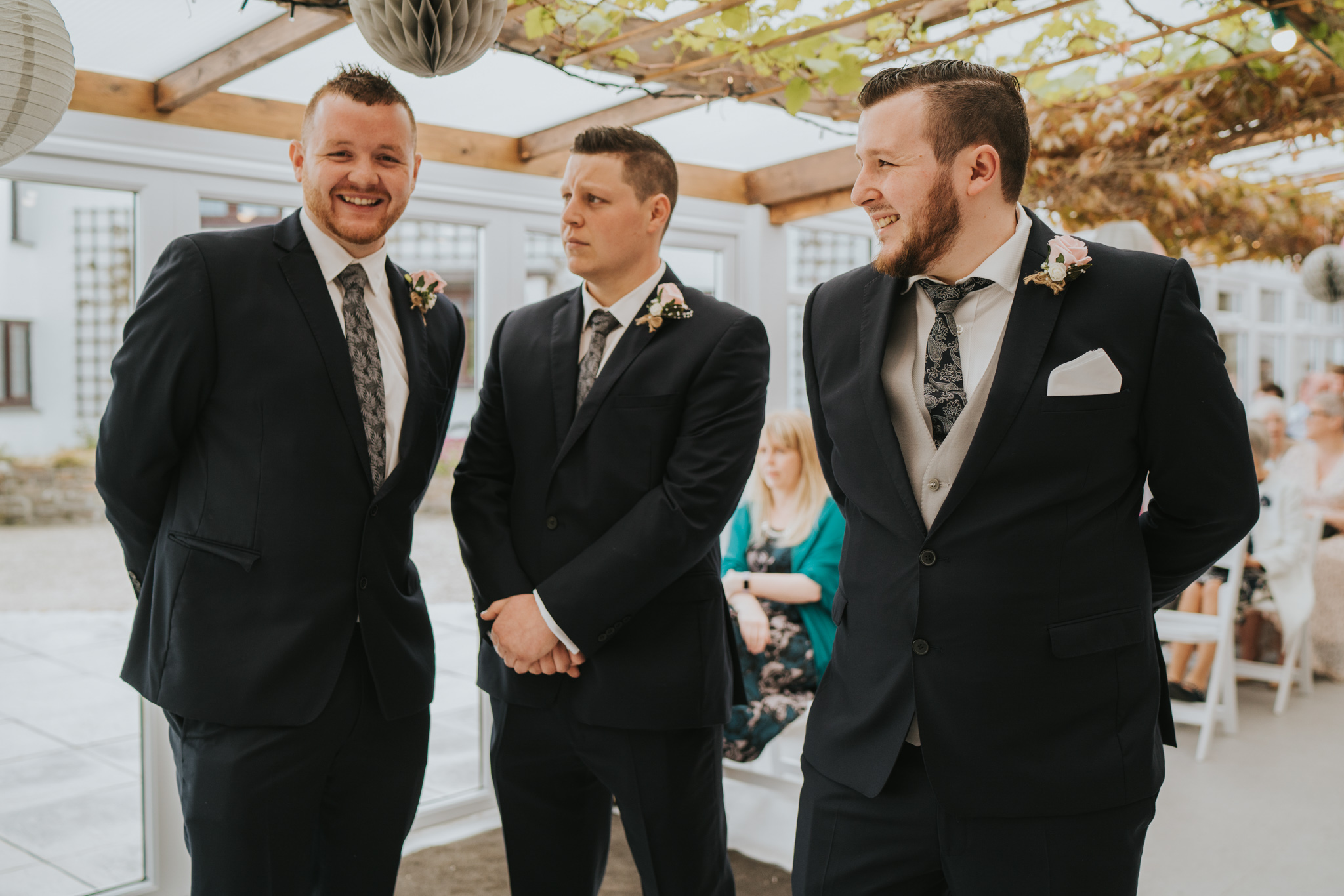 grace-sam-old-barn-clovelly-devon-wedding-photographer-grace-elizabeth-essex-suffolk-norfolk-wedding-photographer (36 of 132).jpg