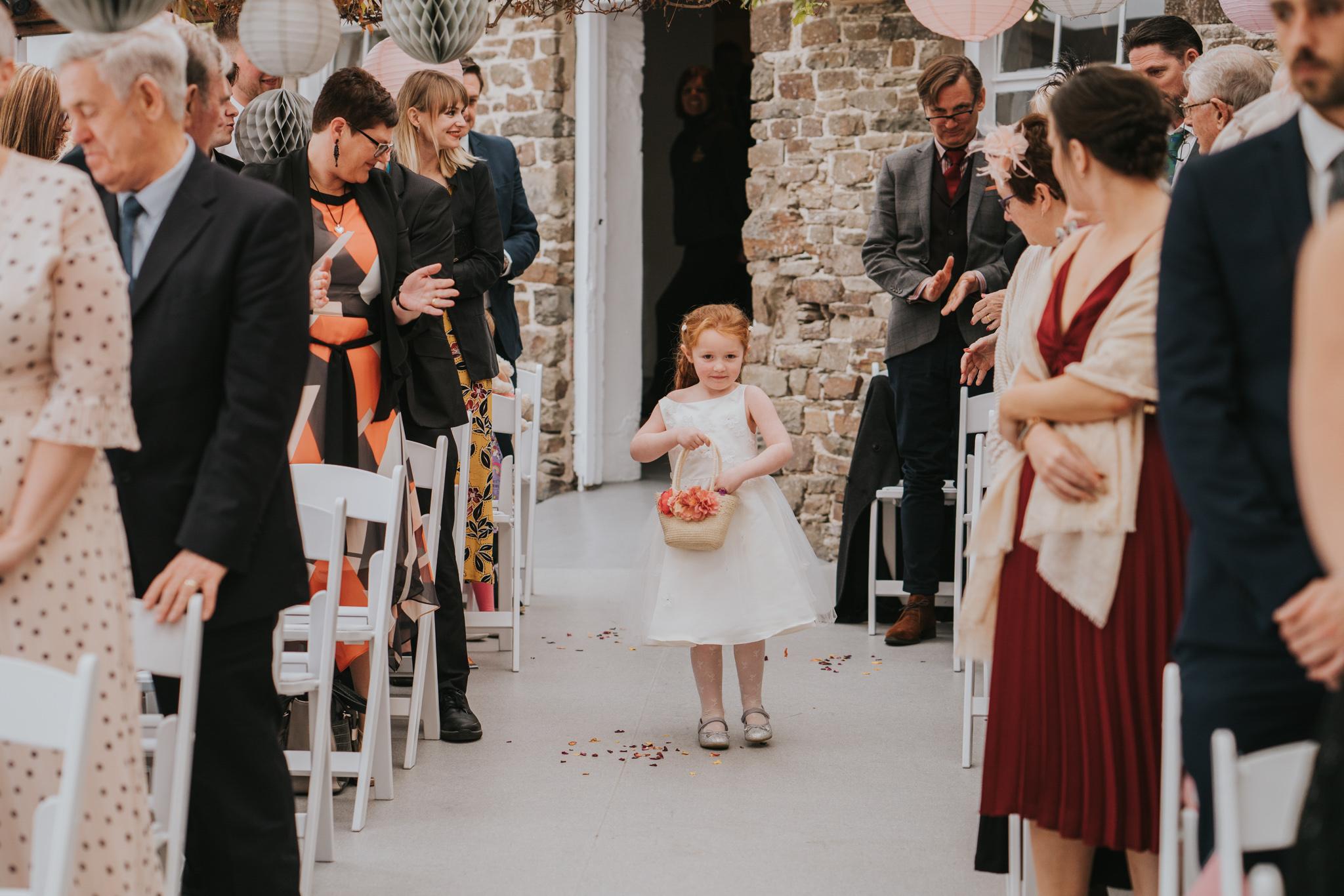 grace-sam-old-barn-clovelly-devon-wedding-photographer-grace-elizabeth-essex-suffolk-norfolk-wedding-photographer (39 of 132).jpg