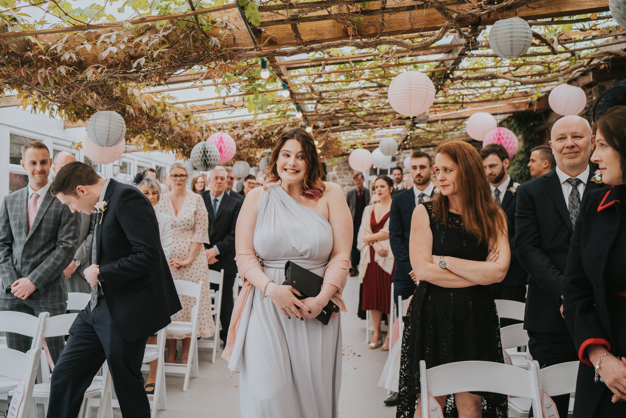 grace-sam-old-barn-clovelly-devon-wedding-photographer-grace-elizabeth-essex-suffolk-norfolk-wedding-photographer (40 of 132).jpg
