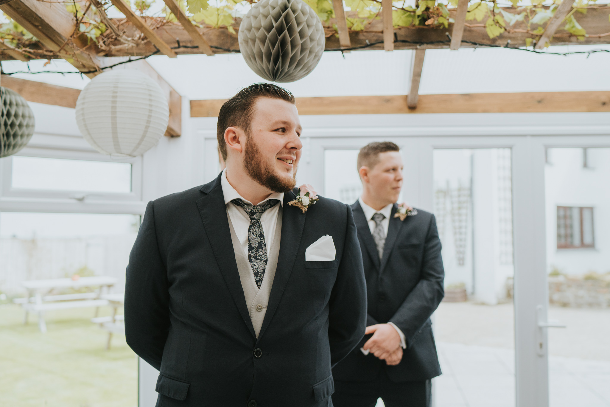 grace-sam-old-barn-clovelly-devon-wedding-photographer-grace-elizabeth-essex-suffolk-norfolk-wedding-photographer (42 of 132).jpg