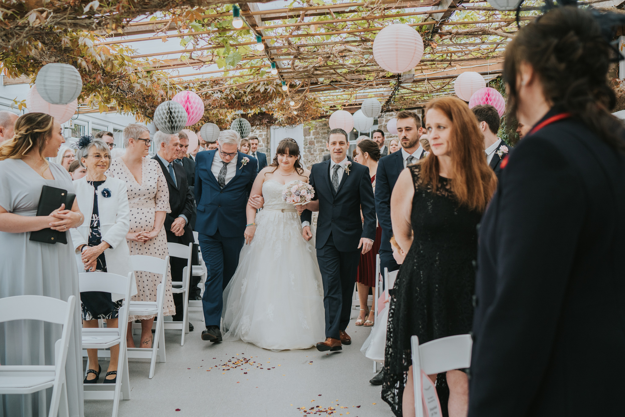 grace-sam-old-barn-clovelly-devon-wedding-photographer-grace-elizabeth-essex-suffolk-norfolk-wedding-photographer (43 of 132).jpg