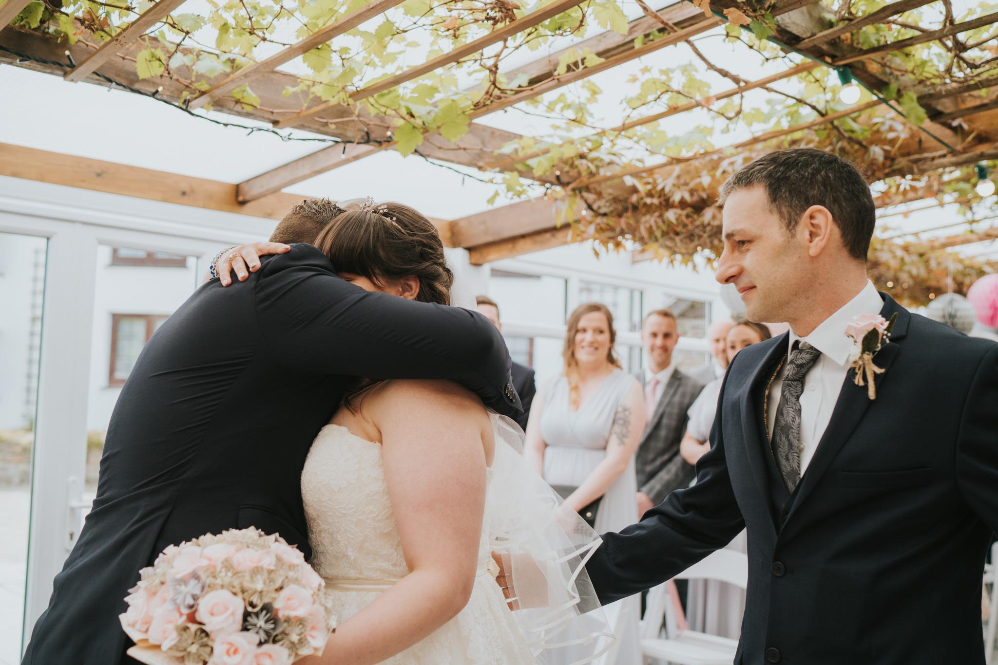 grace-sam-old-barn-clovelly-devon-wedding-photographer-grace-elizabeth-essex-suffolk-norfolk-wedding-photographer (46 of 132).jpg