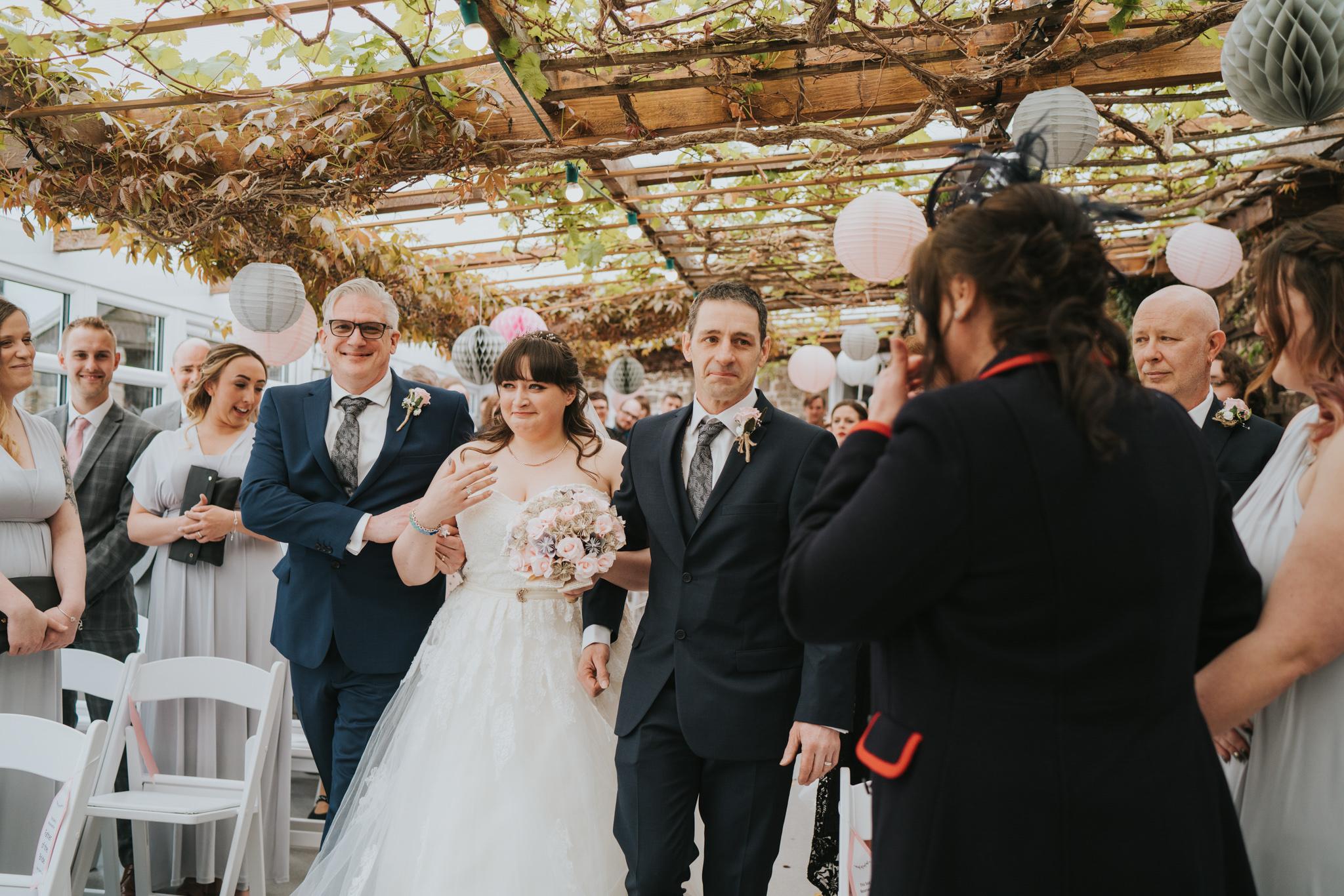 grace-sam-old-barn-clovelly-devon-wedding-photographer-grace-elizabeth-essex-suffolk-norfolk-wedding-photographer (45 of 132).jpg