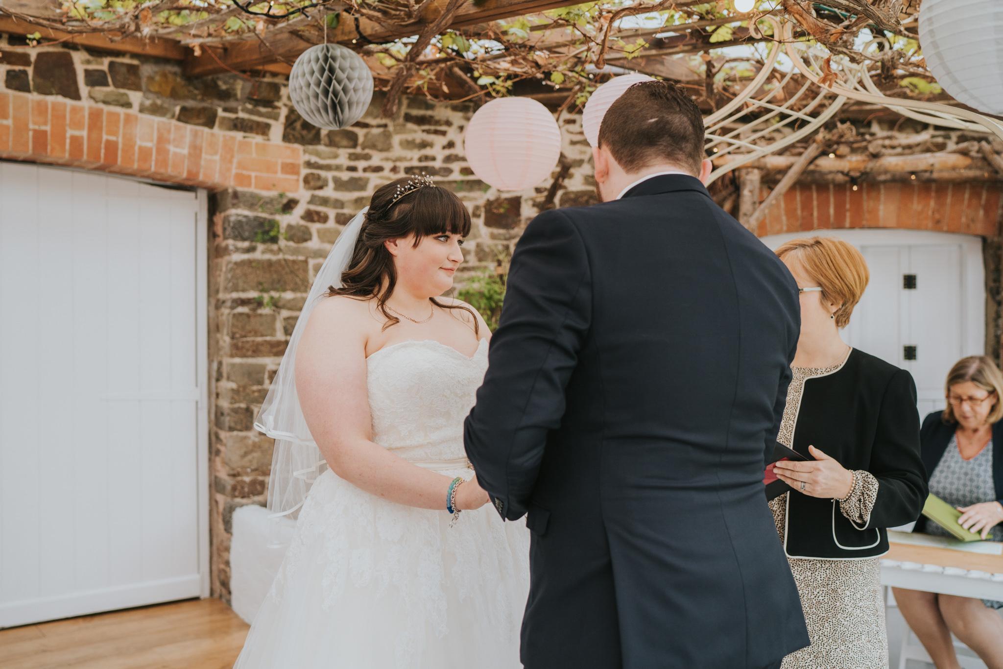 grace-sam-old-barn-clovelly-devon-wedding-photographer-grace-elizabeth-essex-suffolk-norfolk-wedding-photographer (48 of 132).jpg