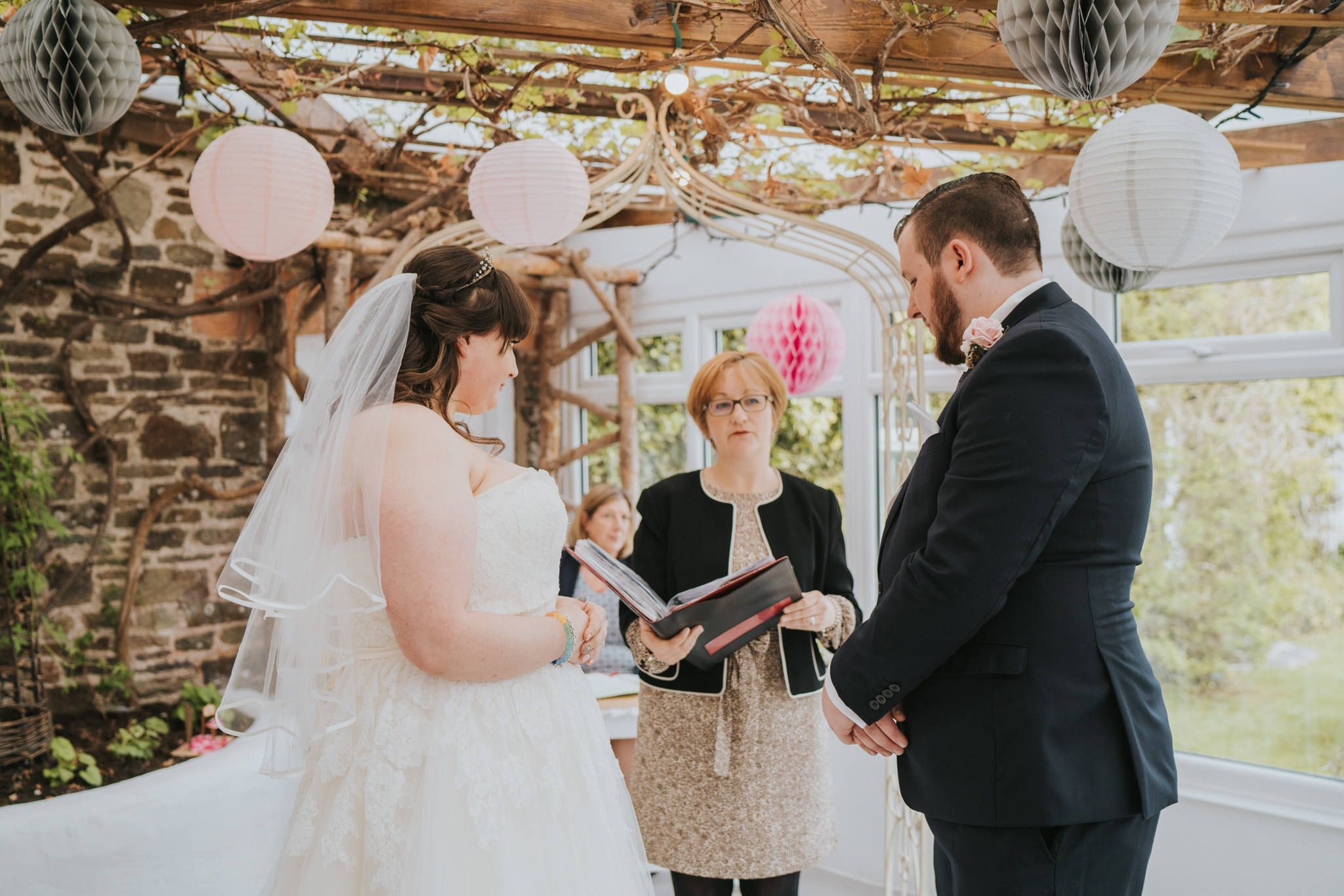 grace-sam-old-barn-clovelly-devon-wedding-photographer-grace-elizabeth-essex-suffolk-norfolk-wedding-photographer (49 of 132).jpg