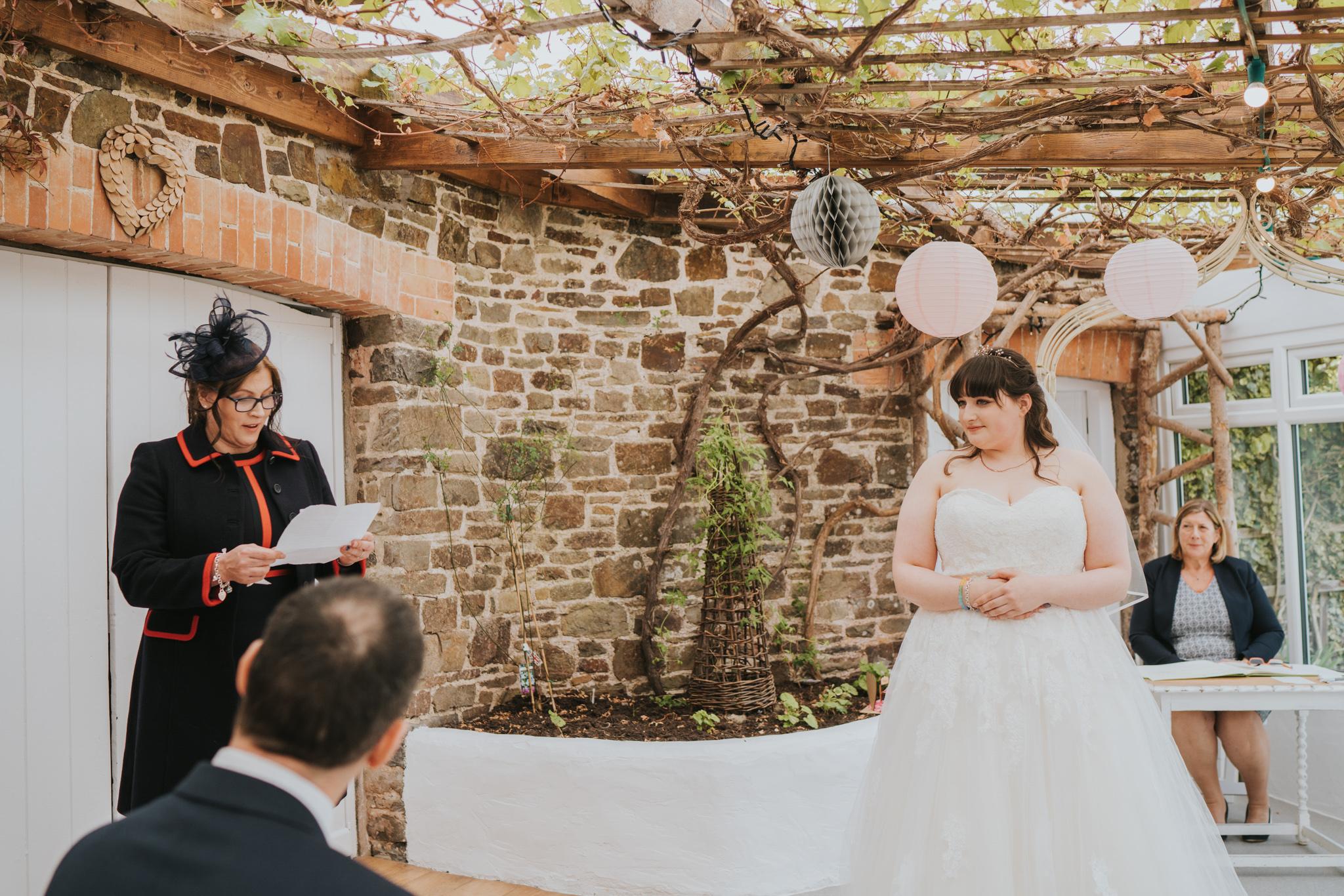 grace-sam-old-barn-clovelly-devon-wedding-photographer-grace-elizabeth-essex-suffolk-norfolk-wedding-photographer (50 of 132).jpg
