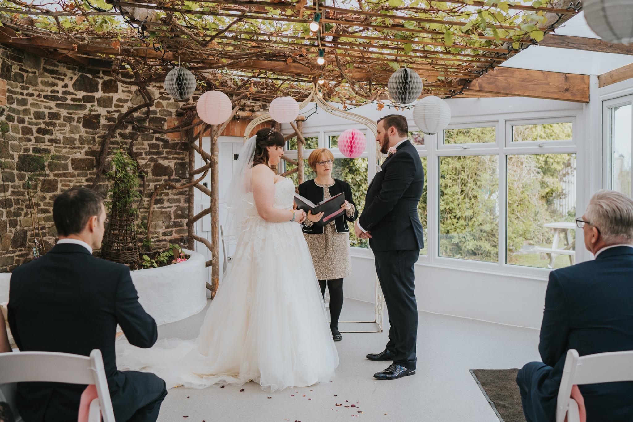 grace-sam-old-barn-clovelly-devon-wedding-photographer-grace-elizabeth-essex-suffolk-norfolk-wedding-photographer (51 of 132).jpg