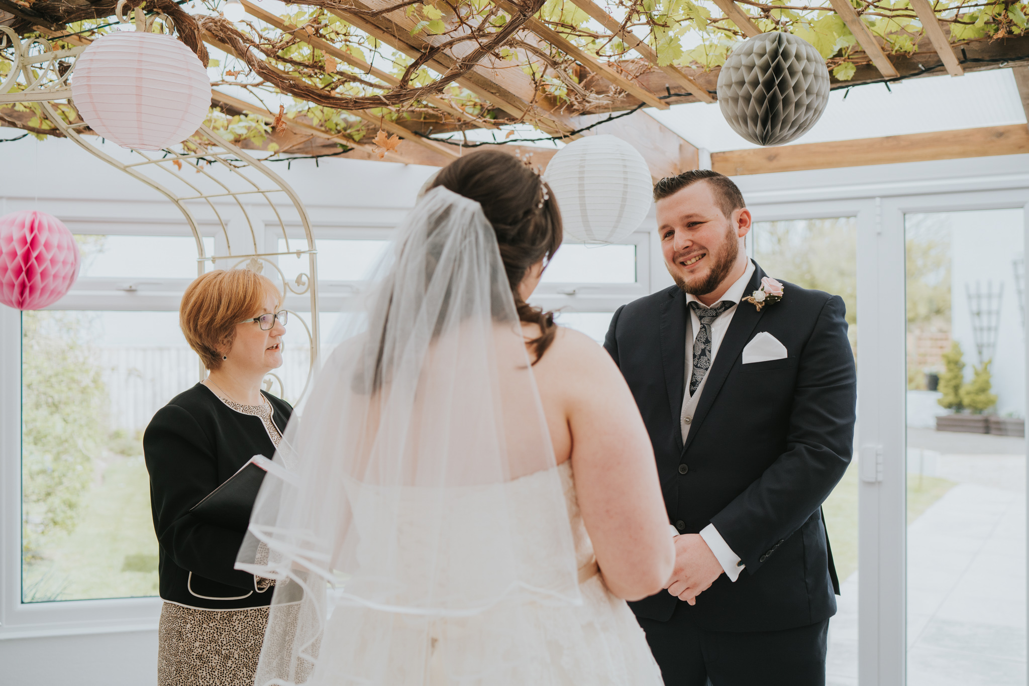 grace-sam-old-barn-clovelly-devon-wedding-photographer-grace-elizabeth-essex-suffolk-norfolk-wedding-photographer (52 of 132).jpg