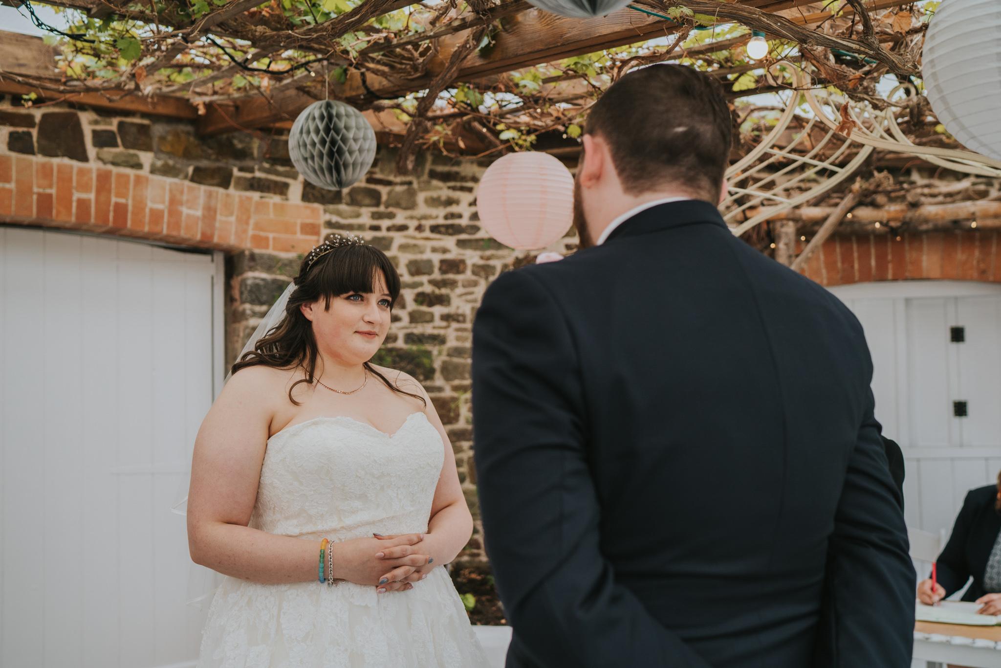 grace-sam-old-barn-clovelly-devon-wedding-photographer-grace-elizabeth-essex-suffolk-norfolk-wedding-photographer (53 of 132).jpg