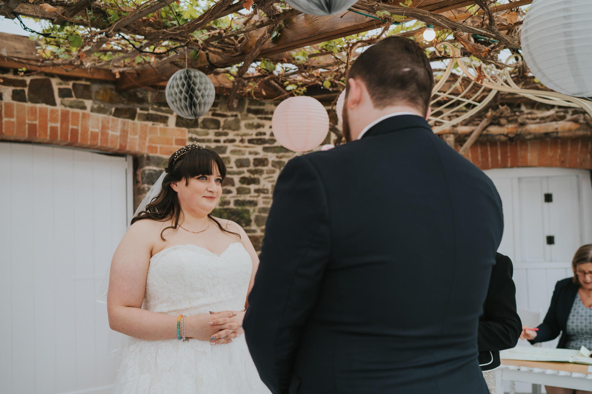 grace-sam-old-barn-clovelly-devon-wedding-photographer-grace-elizabeth-essex-suffolk-norfolk-wedding-photographer (54 of 132).jpg