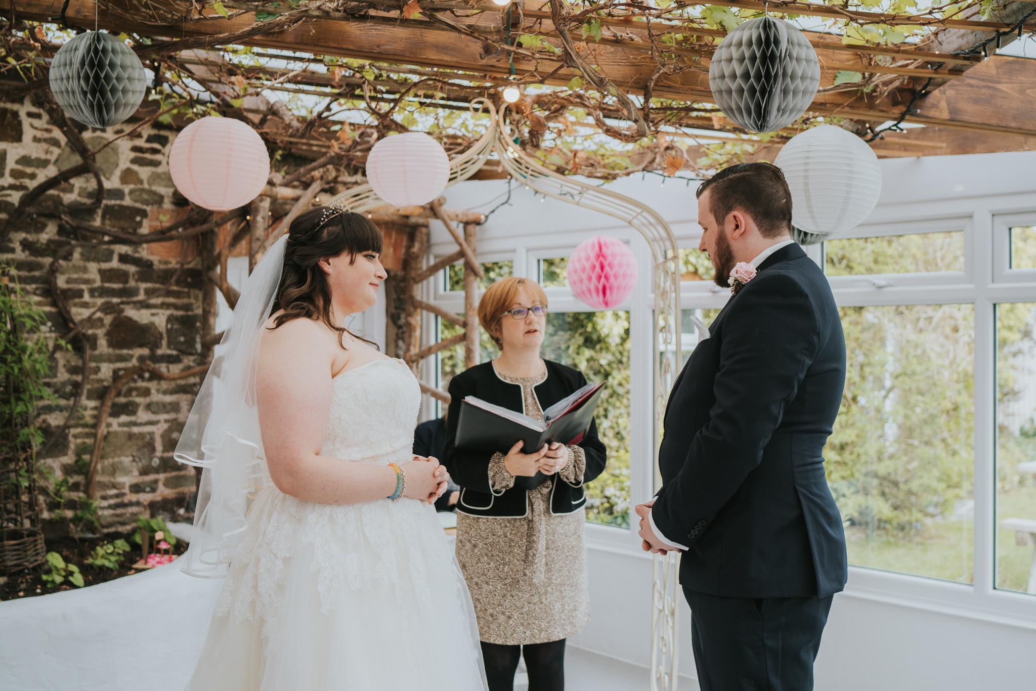 grace-sam-old-barn-clovelly-devon-wedding-photographer-grace-elizabeth-essex-suffolk-norfolk-wedding-photographer (55 of 132).jpg