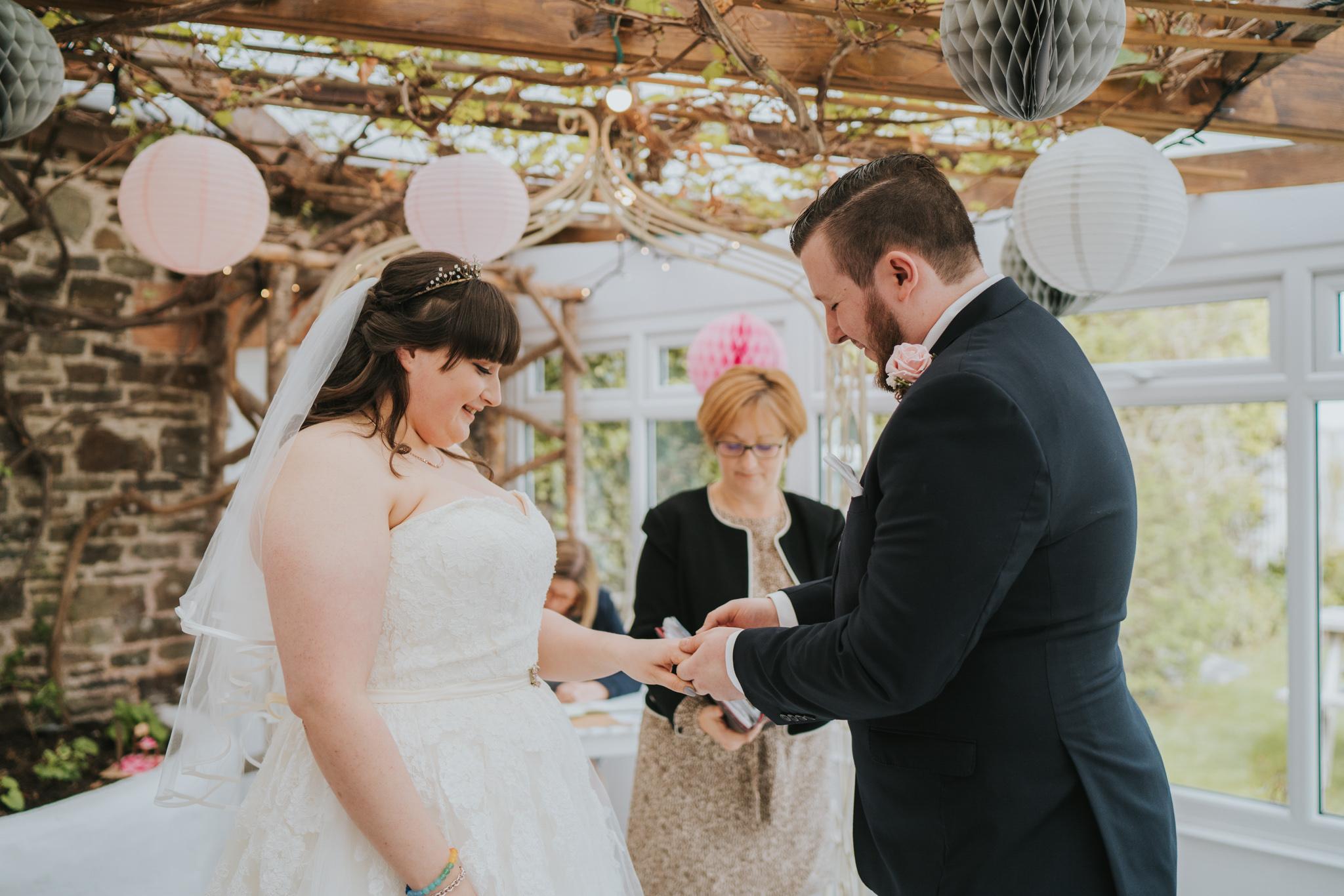 grace-sam-old-barn-clovelly-devon-wedding-photographer-grace-elizabeth-essex-suffolk-norfolk-wedding-photographer (57 of 132).jpg