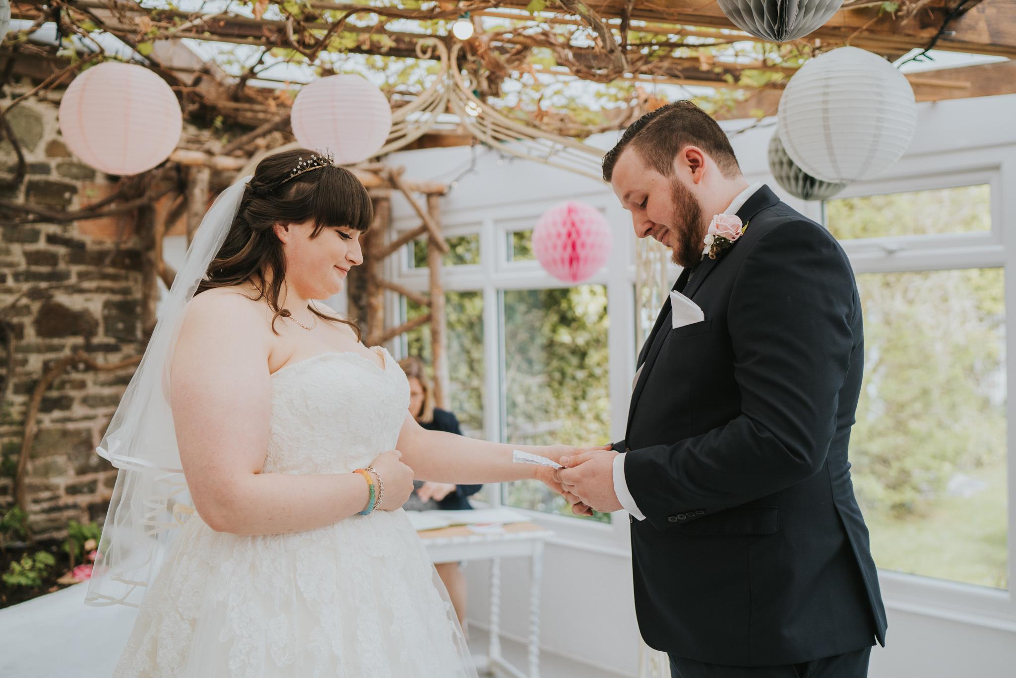 grace-sam-old-barn-clovelly-devon-wedding-photographer-grace-elizabeth-essex-suffolk-norfolk-wedding-photographer (58 of 132).jpg